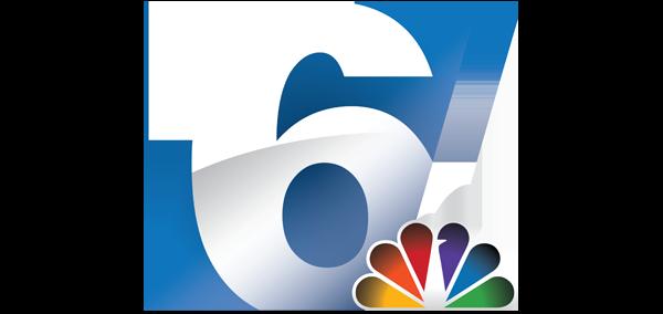 6 NBC