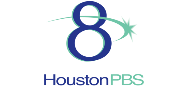 HOUSTON PBS