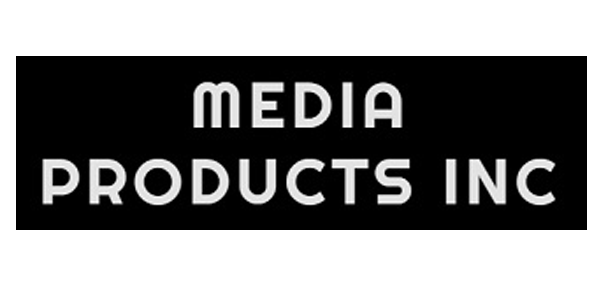 Media Products
