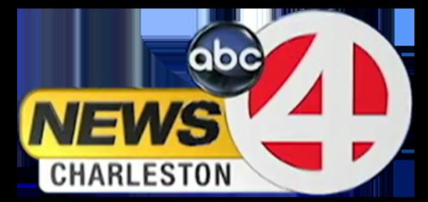 NEWS CHARLESTON