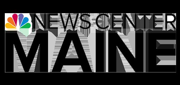 NEWS MAINE