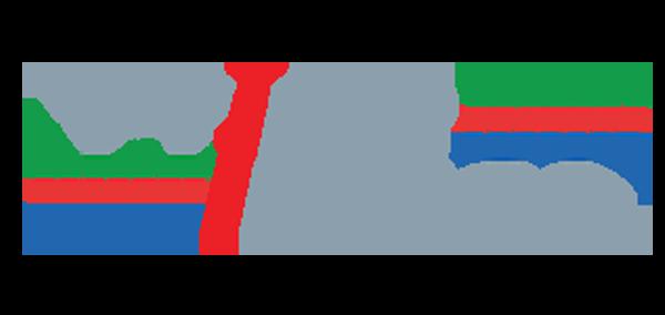 Prime Image