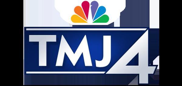 TMJ 4