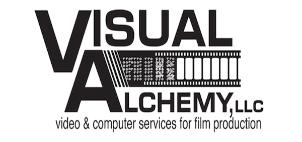 Visual Alchemy